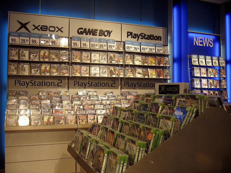 Populiariausi nemokami žaidimai - Microsoft Store