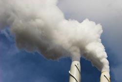 Globaliojo atšilimo priežastys