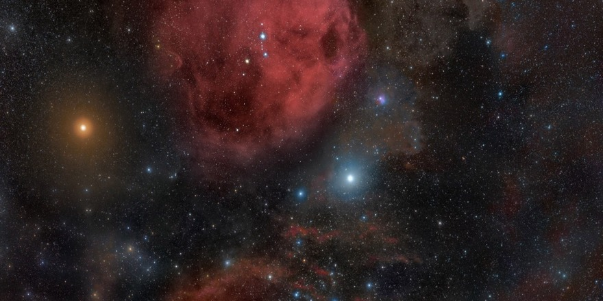 žvaigždžių sistemų bendra prekyba