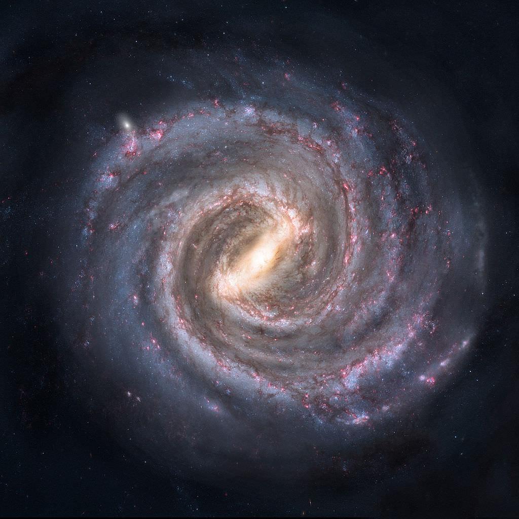 prekybos galaktika sistema opcionų prekybos mokesčio tarifas