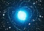 TOP 10 keisčiausių kosmoso atradimų 2020 metais: planeta, kurioje lyja... išsilydžiusiais akmenimis, galingiausias Visatos magnetas ir protus jaukianti naujausia kosminė paslaptis (Foto)