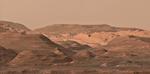 """Raketų kuras iš oro? Mokslininkai sugalvojo, kaip Marsą paversti """"degaline"""" - šį procesą puikiai galima pritaikyti ir Žemėje"""