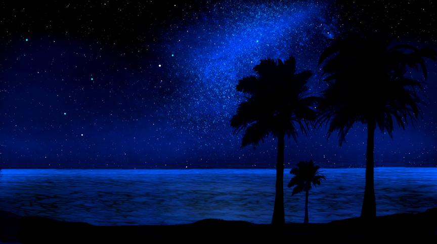 http://www.technologijos.lt/upload/image/n/mokslas/geografija/S-38333/tropica.jpg