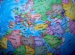 Kaip atsiranda naujos šalys ir kokia nepriklausoma valstybė yra pati jauniausia pasaulyje? Per trumpą savo istoriją patyrė karinį konfliktą su kaimyne ir niokojantį pilietinį karą (Foto, Video)