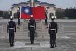 Geopolitinis galvos skausmas – ar Taivanas yra Kinijos dalis, ar suvereni valstybė? Ir besikeičianti Lietuvos pozicija (Foto, Video)