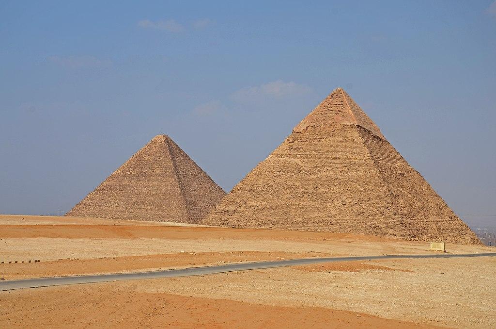 piramidės prekybos sistema)