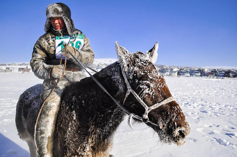 Nuo imperijos iki vasalo: kodėl XX a. Mongolija pasuko į komunizmą ir kokių vargų dėl to patyrė