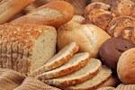 Draudimas, sukėlęs milžinišką pasipiktinimo audrą – kodėl JAV uždraudė pardavinėti raikytą duoną: pasitelkti ir absurdiški pasiteisinimai (Foto, Video)