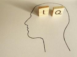 Ar jūsų IQ yra vidutinis? O galbūt IQ testas rodo, kad esate genijus? Štai ką iš tiesų reiškia intelekto testo rezultatai
