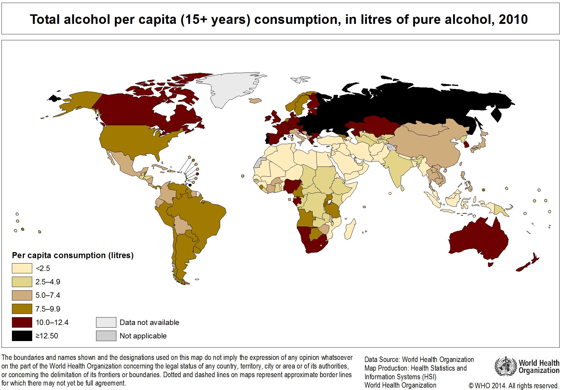 Лечение алкогольной зависимости г.артем приморский край