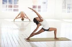 joga širdies sveikatai vaizdo įrašas 3