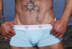 nuo ko erekcija gali išnykti vyrams erekcijos problemų vyrams iki 30 metų