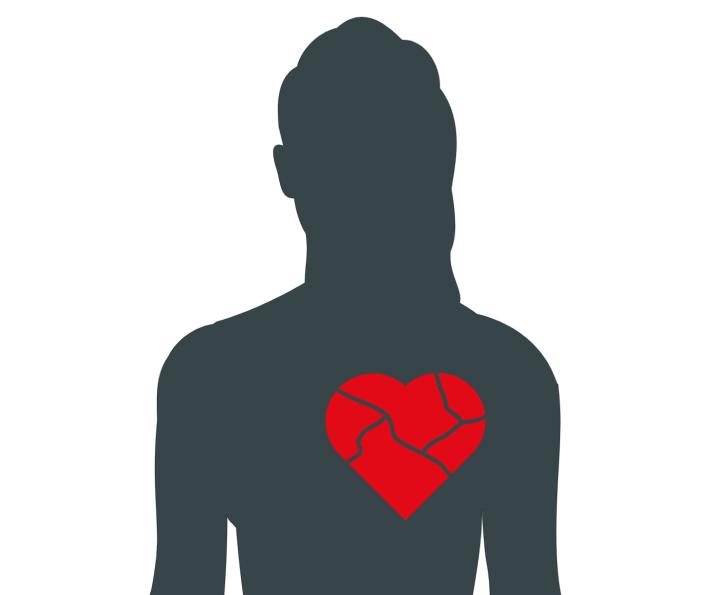 vaikščiojanti širdies nauda sveikatai