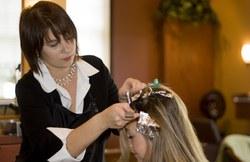 Bauginantis faktas: 45 000 ligos istorijų tyrimas rodo, kad jei dažote plaukus, net 60 proc. padidėja vėžio rizika