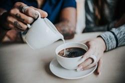 Geriate daug kavos? Štai kas atsitiktų, jei jos visai atsisakytumėte