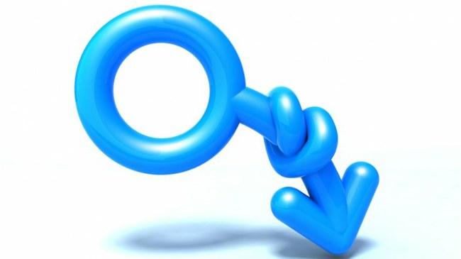 Vyrų erekciją gali išgelbėti vienas mažas stebuklas | joomla123.lt