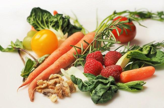 hipertenzija 3 laipsnių dieta
