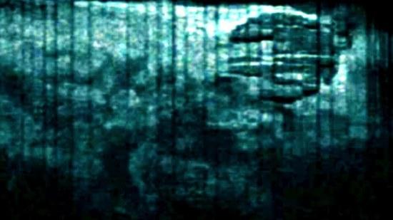 Paslaptingas objektas Baltijos jūros dugne lieka neatpažintas