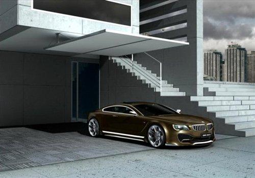 BMW_860_101.jpg