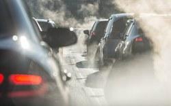 Skamba neįtikėtinai, bet tai – tiesa: mokslininkai pamatavo automobilio taršą ir oras iš duslintuvo buvo švaresnis nei aplinkos – kaip tai gali būti?