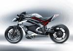 Tai gali būti kritinė kliūtis elektrinių motociklų atsiradimui: ir tai net ne baterijų ar inžinerinių iššūkių klausimas