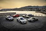 """""""Audi"""" vadovas atskleidė, kada elektromobiliai kompanijai uždirbs tiek pat, kiek burzgiantys modeliai"""