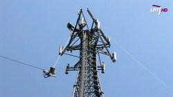 Kuo 5G skirsis nuo 4G? Tai – visai nauja era ir galimybės, kokios buvo rodomos tik fantastiniuose filmuose (Video)