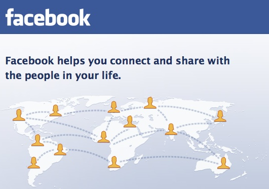 Add Link to Facebook free Wordpress plugin