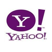 yahoo finansinių galimybių prekyba)