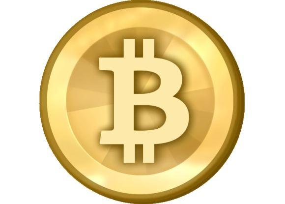 paskutinis bitcoin kasintė