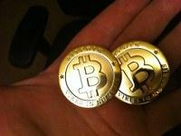 anonimizuoti bitcoin internetinė prekyba bitcoin suisse
