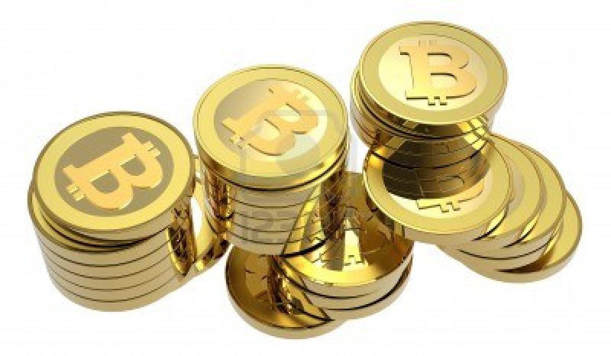 bitkoin pinig milijonierius