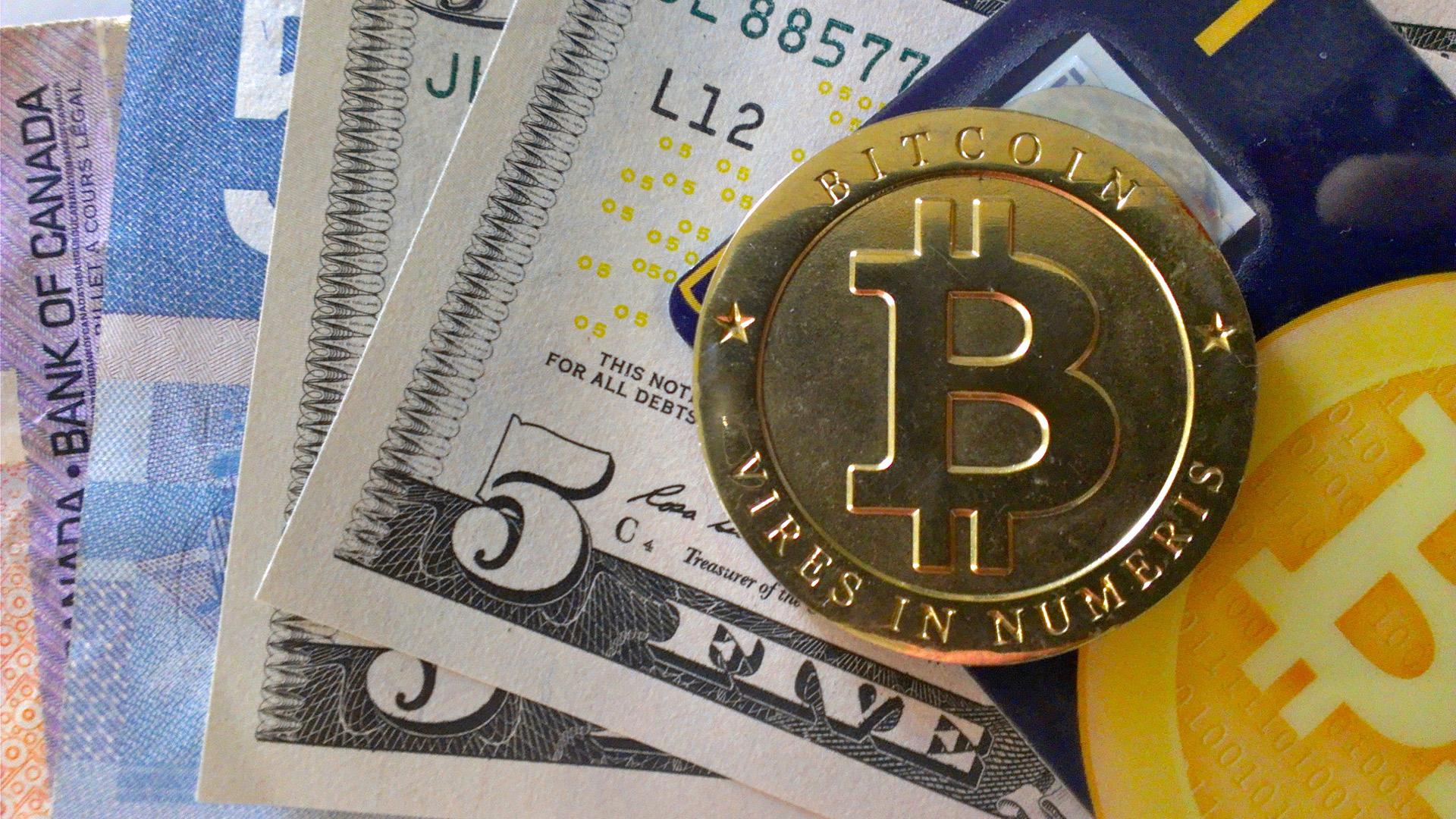 bitcoin teisinė valiuta japonijoje