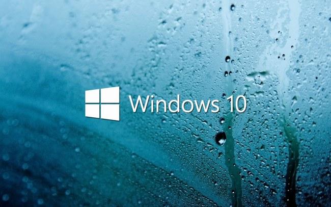 Nemaloniausios Windows 10 naujovs privatumas neegzistuoja