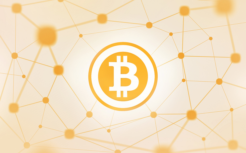 gbtc premium tradingview prekyba bitcoin su oanda