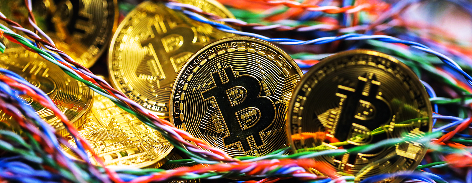 aliexpress priima bitcoin prekyba crypto apie mt4