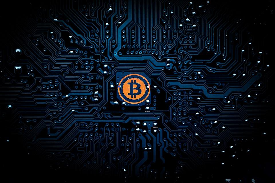 aliexpress priima bitcoin)