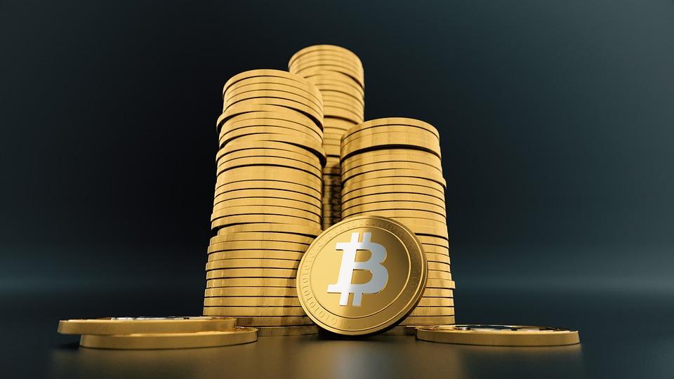 yra bitcoin juodosios rinkos valiuta