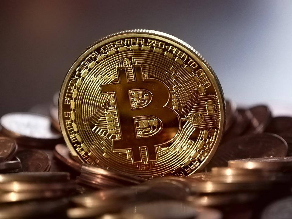 bitcoin bevertis)