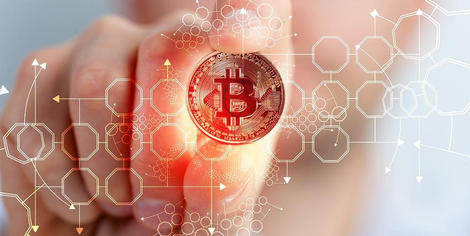Bitkoinai – tarp perversmo pasaulyje ir beprotybės