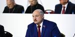 Baltarusijos kiberpartizanai prieš Lukašenką - interneto svetainės nebėra saugi vieta duomenims slėpti