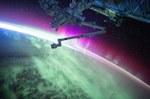 """""""Project Needles"""" – kaip JAV kariuomenė į Žemės atmosferą paleido pusę milijardo adatų: jų sankaupos iki šiol skrieja atmosferoje, keldamos grėsmę (Foto, Video)"""