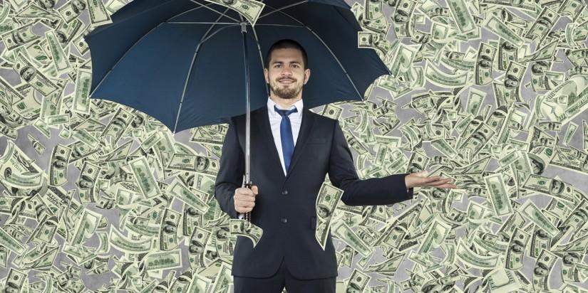 Kiek jiu reikia investuoti į bitkoiną