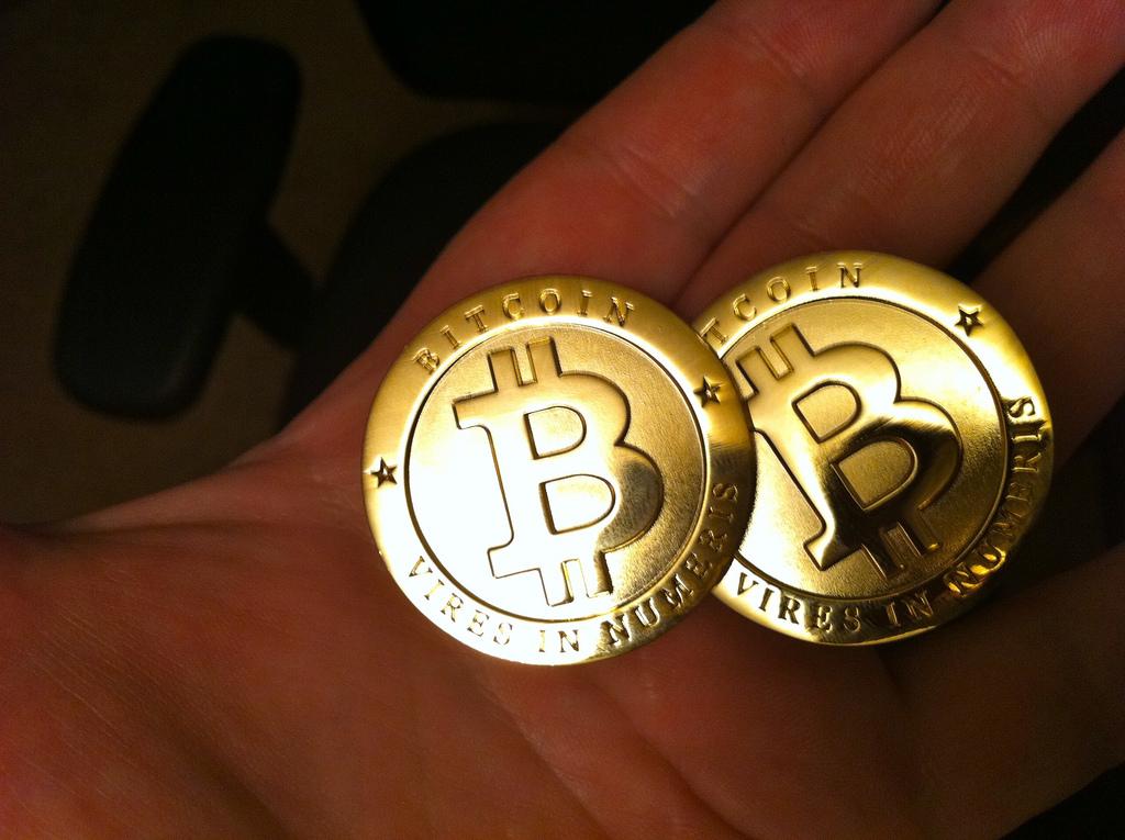 aliexpress priima bitcoin