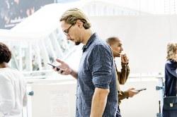 Laiko vagies medžioklė: 5 patarimai, kaip sumažinti nereikalingą telefono naudojimą