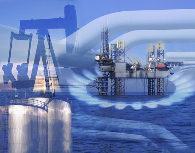 """Конференция и выставка """"Нефть и Газ Сахалина 2012"""" пройдут 24-27 сентября Новости АСТВ"""