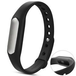 Fizinio aktyvumo apyrankės (Fitness Trackers)