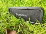 """Nauji GeekMaxi pasiūlymai iš Europos sandėlių: visiškai vandeniui atspari, iš kokybiškų medžiagų pagaminta """"Tronsmart Element Force"""" garso kolonėlė, """"Xiaomi Mi Pad 4"""" planšetinis kompiuteris su 4G LTE ryšiu ir belaidis, rankinis dulkių siurblys """"Xiaomi Dreame V9"""" (Video)"""