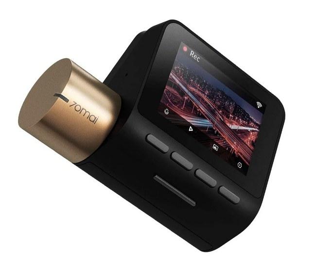 """Iki 76 % nuolaidos, Vokietijos sandėlis ir žaibiškas pristatymas: išparduodami naujieji ir apžvalgininkų giriami """"Xiaomi 70mai Dash Cam Lite"""" vaizdo registratoriai bei """"TRONXY XY-2 Pro"""" ir """"Creality 3D CR-10S"""" 3D spausdintuvai (Video)"""