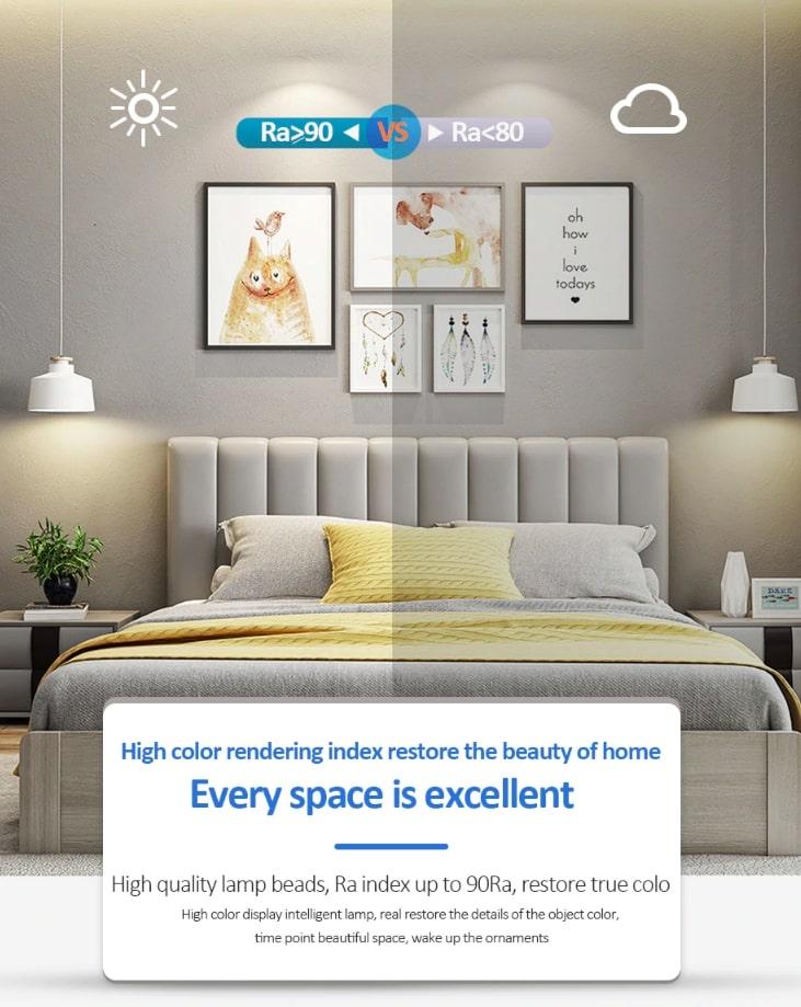 kuris yra geresnis btc ar lovos